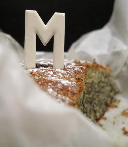 Mohnkuchen à la Nicole Stich von delicious days