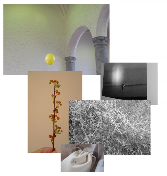 Januar-Bilder-Sammlung 2014