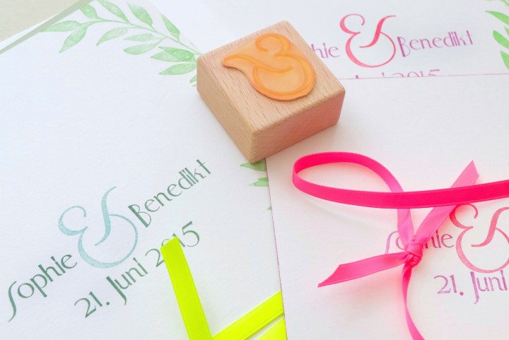 karamelo_wedding-stamps-ampersand_02 _kl