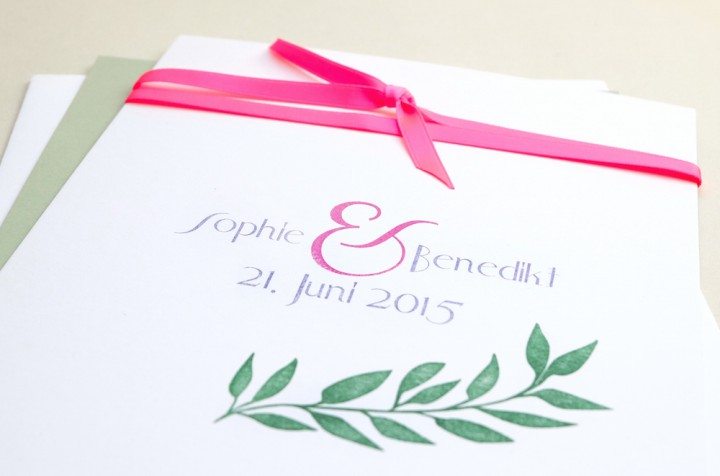 karamelo_wedding-stamps-ampersand_04_kl