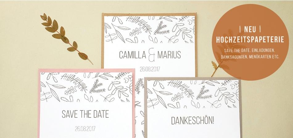 Hochzeitpapeterie-Einladung-Save-the-date_Blaetter-und-Zweige_07_NEU