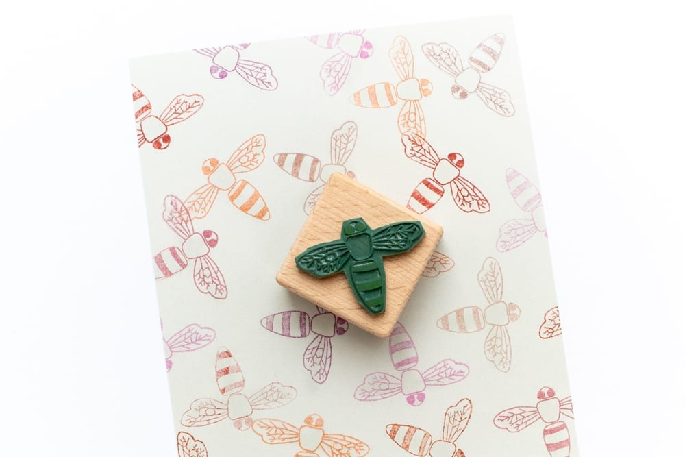 SOSPIRO Keksstempel 2 S/ätze 72 St/ück Buchstaben und Zahlen Pr/ägung Keks-Stempel Cookie Stamp Ausstecher Buchstaben Stempel f/ür Cookie Kuchen Fondant