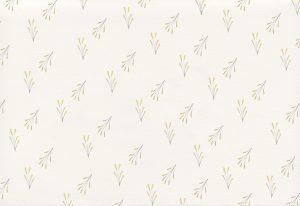 Florales Muster, Musterdesign | STUDIO KARAMELO