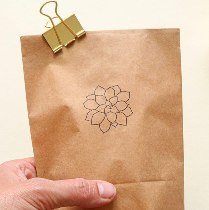 Geschenke aus der Ayurveda Küche Workshop – Kochen und schön verpacken Workshop in Köln am 1. Advent